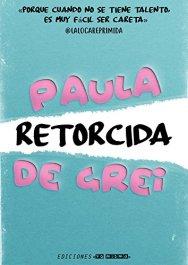 Paula de Grei