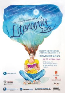 Literania