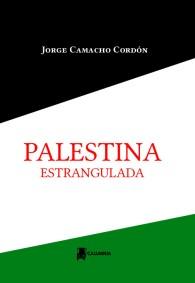 Palestina - Camacho