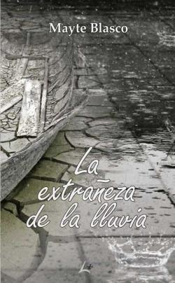 la-extraneza-de-la-lluvia-portada-1