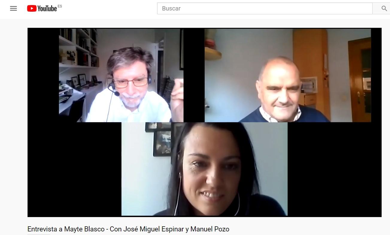 entrevista-manuel-pozo-jose-miguel-espinar