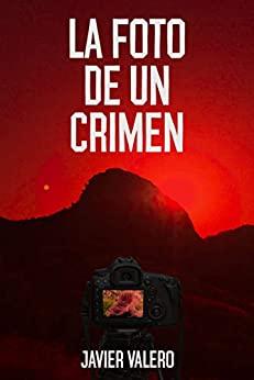 la-foto-de-un-crimen-1